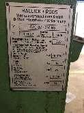 Штамповочный автомат HAULICK & ROOS RVD 32-720 HS фото на Industry-Pilot