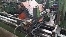 Усорезный станок с двумя пилами RAPID DGL фото на Industry-Pilot