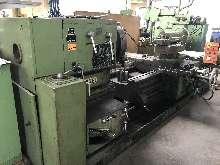 Токарный станок с ручным управлением LIEBER SS/VO SS/VO фото на Industry-Pilot