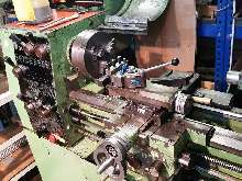 Токарный станок с ручным управлением VOEST DA 160 фото на Industry-Pilot