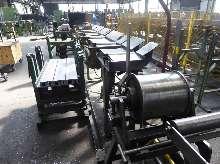 Рихтовочный пресс - одностоечный EITEL RPT 100 T фото на Industry-Pilot