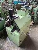 Профилегибочный станок ZOPF ZB 70/3 H фото на Industry-Pilot