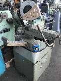 Дисковая пила - для алюминия, пластика, дерева IBP Super Brown фото на Industry-Pilot
