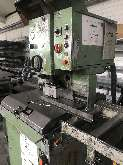 Дисковая пила - для алюминия, пластика, дерева KASTO GKS 400 P фото на Industry-Pilot