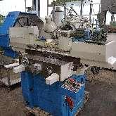 Станок для затачивания инструментов UNBEKANNT (Grundkörper STANKO oder WMW) фото на Industry-Pilot