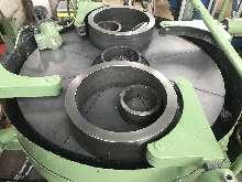 Станок для затачивания инструментов Unbekannt фото на Industry-Pilot