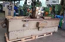 Knife grinding machine VEB Cottbus SM 15 EL photo on Industry-Pilot