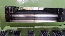 Листоправильный станок DREHER Rima Mod. 1645 CV фото на Industry-Pilot