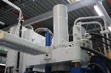 Spotting Press REIS TUS 60 OK-40 фото на Industry-Pilot