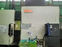 Machining Center - Universal MAZAK VORTEX E 1060V/8S photo on Industry-Pilot