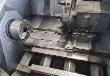 Токарный станок с наклонной станиной с ЧПУ DMG GILDEMEISTER NEF 600 x 1250 фото на Industry-Pilot