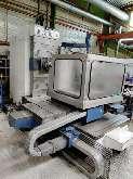 Координатно-расточный станок вертикальный DIXI 350 CNC фото на Industry-Pilot