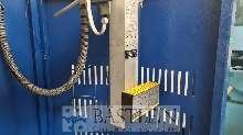 Листогибочный пресс - гидравлический EHT VARIOPRESS 85-25 фото на Industry-Pilot