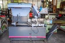 Ленточнопильный автомат - гориз. MEP Shark 320 AX фото на Industry-Pilot