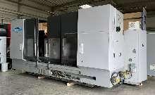 Machining Center - Universal IBARMIA ZVH 45 / L 3000 photo on Industry-Pilot