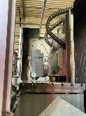 Обрабатывающий центр - универсальный IBARMIA ZVH 45 / L 3000 фото на Industry-Pilot