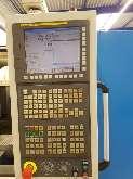 Прутковый токарный автомат продольного точения MAIER ML20-F2 фото на Industry-Pilot