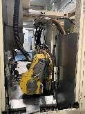 Зубофрезерный станок обкатного типа - вертик. LIEBHERR LC 150 фото на Industry-Pilot