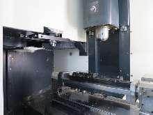 Обрабатывающий центр - вертикальный DMG DMC635V фото на Industry-Pilot