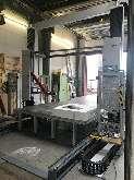 Ленточнопильный станок по металлу HEMA PSM2500 купить бу