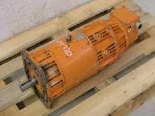 Электродвигатель постоянного тока VEM WSM2.134.38.1311 gebraucht, geprüft ! фото на Industry-Pilot