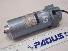Servo motor ENGEL GNM2670 Neu ! photo on Industry-Pilot
