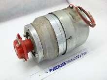Мотор-редуктор GANSOW DPO MRP5 IP44 gebraucht, geprüft ! фото на Industry-Pilot