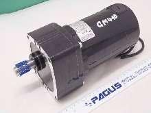 Мотор-редуктор BODINE ELECTRIC COMPANY Serie: 4183PXLM0018 Type: 42A5BEPM-E3 Neu ! фото на Industry-Pilot