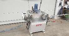 Copy Milling Machine Rotox KF 348 photo on Industry-Pilot