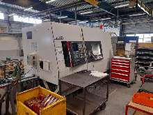 CNC Turning and Milling Machine TRAUB TNA 500 photo on Industry-Pilot