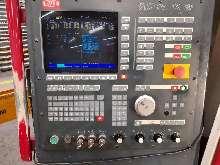 Токарно фрезерный станок с ЧПУ TRAUB TNA 500 фото на Industry-Pilot