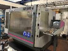 Инструментальный фрезерный станок - универс. MAHO MH 800 E CNC 532 фото на Industry-Pilot