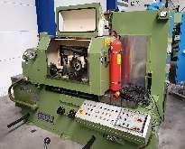 Hob sharpening machine KAPP AS 305  GT photo on Industry-Pilot