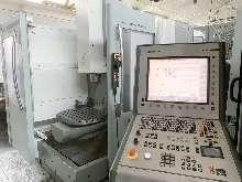 Обрабатывающий центр - универсальный DECKEL MAHO DMU 50  #5374 фото на Industry-Pilot