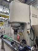 Рихтовочный пресс - одностоечный EITEL RP160 фото на Industry-Pilot