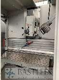 Обрабатывающий центр - универсальный HERMLE UWF 902 H фото на Industry-Pilot