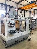 Обрабатывающий центр - вертикальный HAAS VM 2 HE Moldmaker купить бу
