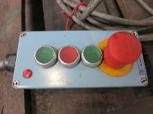 Трубогиб  Rohrbiegemaschine 856 фото на Industry-Pilot