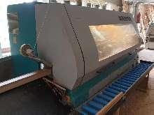 Четырёхсторонний строгальный станок MARTIN T 92 CNC Fenster купить бу