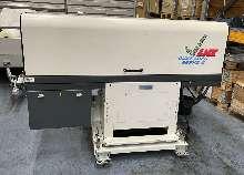 Податчик прутка LNS Quick Load Servo II фото на Industry-Pilot