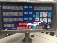 Токарно-винторезный станок ToRen C 6236 x 1000 VARIO фото на Industry-Pilot