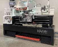 Токарно-винторезный станок ToRen C 6246 x 1000 VARIO фото на Industry-Pilot