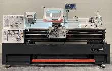 Токарно-винторезный станок ToRen C6256 x 1500 VARIO фото на Industry-Pilot