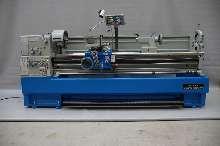 Токарно-винторезный станок ToRen C 6246 x 2000 VARIO купить бу