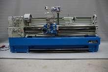 Токарно-винторезный станок ToRen C 6246 x 2000 купить бу