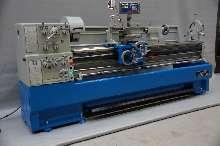 Токарно-винторезный станок ToRen C 6246 x 2000 фото на Industry-Pilot