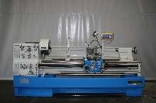 Токарно-винторезный станок ToRen C6256 x 2000 купить бу