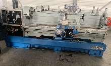 Токарно-винторезный станок ToRen C6266 x 2000 фото на Industry-Pilot