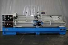 Токарно-винторезный станок ToRen C6266 x 3000 купить бу