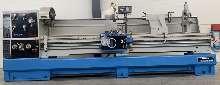 Токарно-винторезный станок ToRen C6280 x 3000 купить бу